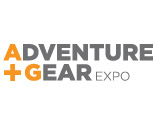 Adventure Gear Expo
