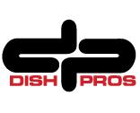 Dish Pros