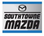 Southtowne Mazda