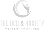 OCD & Anxiety Treatment Center