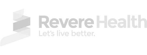 Revere Health