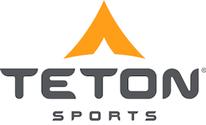 Teton Sports